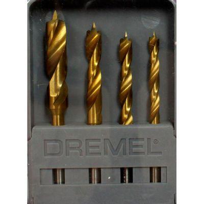 Kit-Brocas-Dremel-631-de-32-a-64mm