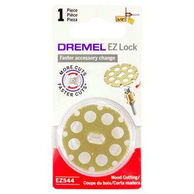 Disco-de-Corte-Dremel-EZ-Lock-EZ544