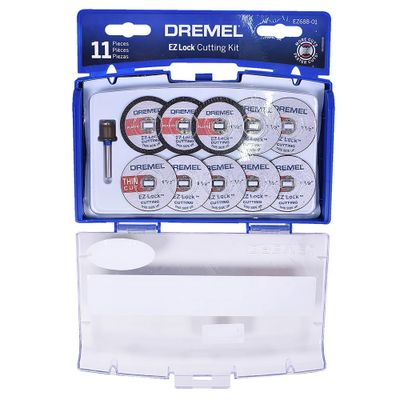 Kit-Dremel-EZ688-para-corte-com-11-acessorios