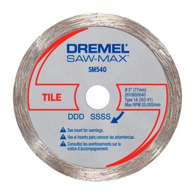 Disco-de-Corte-Dremel-Saw-Max-SM540