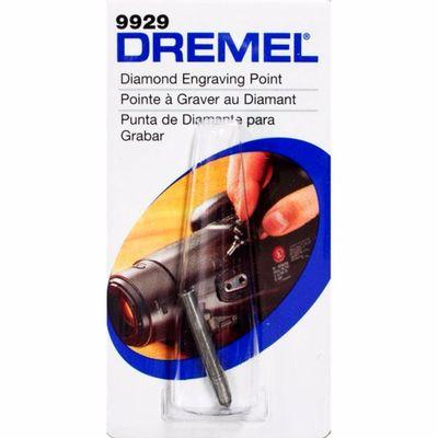 Ponta-Diamantada-Dremel-9929-para-Gravacao