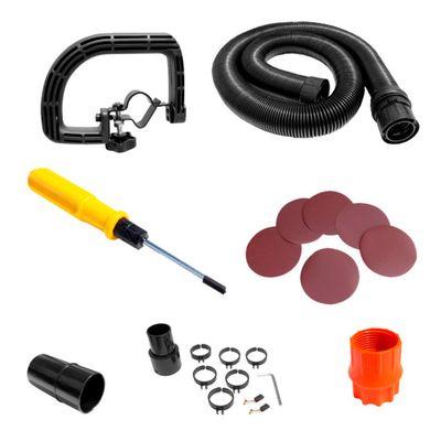 Lixadeira-de-Teto-e-Parede-Smart-Infinity-Tools