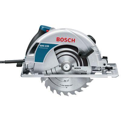Serra-Circular-Bosch-GKS-235-2100W-9.1-4-Pol