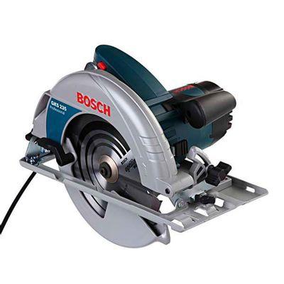 Serra-Circular-Bosch-GKS-235-2100W-9.1-4-Pol-