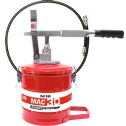 Bomba-Manual-de-Graxa-Mac-30-Export