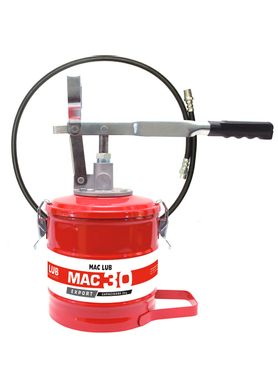 Bomba-Manual-de-Graxa-Mac-30-Export