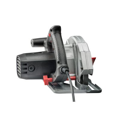 Serra-Circular-Skil-5402-1400W-7.1-4-Pol