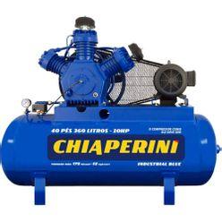 Compressor-de-Ar-Chiaperini-40-pes-360-litros-Blue