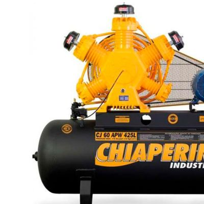Compressor-de-Ar-Chiaperini-60-pes-425-litros-CJ60
