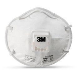 Mascara-Descartavel-3M-8822-PFF-2-com-Valvula