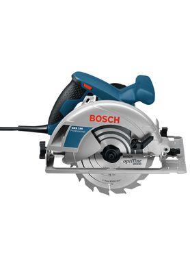 Serra-Circular-Bosch-GKS-190-1400W-7.1-4-Pol