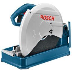 Policorte-Bosch-GCO-2000-14-Pol-com-5-Discos