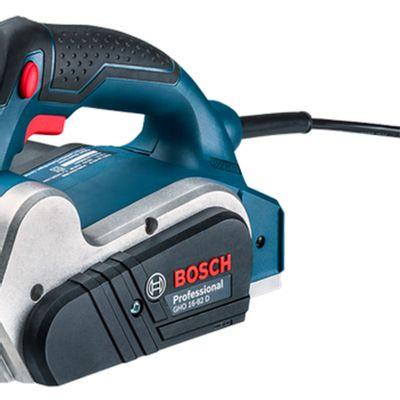 Plaina-Eletrica-Bosch-GHO-16-82-D-630W
