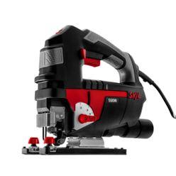 Serra-Tico-Tico-Skil-4550-550W