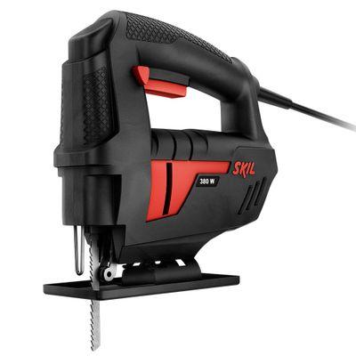 Serra-Tico-Tico-Skil-4380-380W