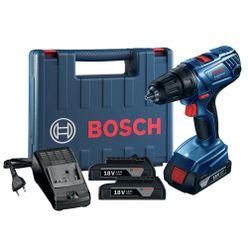 Furadeira-e-Parafusadeira-Bosch-GSR-180-LI-18V-1-2-Pol
