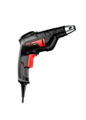 Parafusadeira-Skil-Drywall-6520-520W-1-2-Pol
