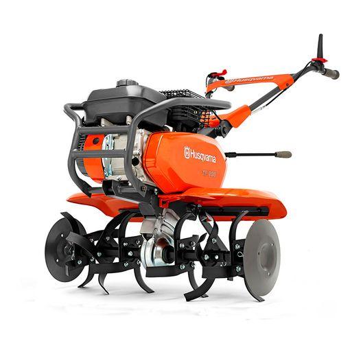 Motocultivador-Husqvarna-a-gasolina-TF230