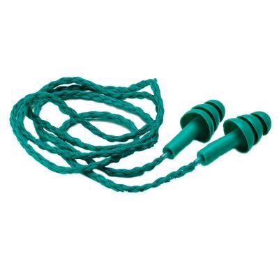 Protetor-Auricular-3M-1290-com-cordao-16DB-