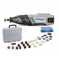 Retifica-Dremel-8220-a-Bateria-com-Kit-de-30-Acessorios