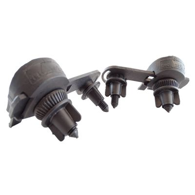 Suporte-para-Protetor-Auricular-Tecmater