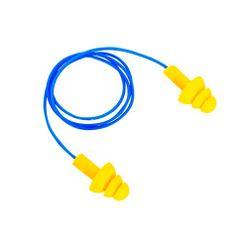 Protetor-Auricular-Plastcor-Copolimero-com-cordao-15DB