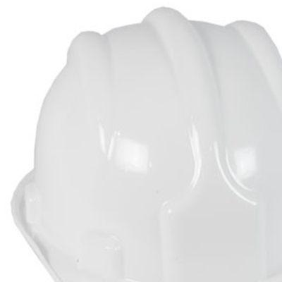 Capacete-de-Seguranca-Plastcor-PLT-com-aba-frontal-e-Carneira