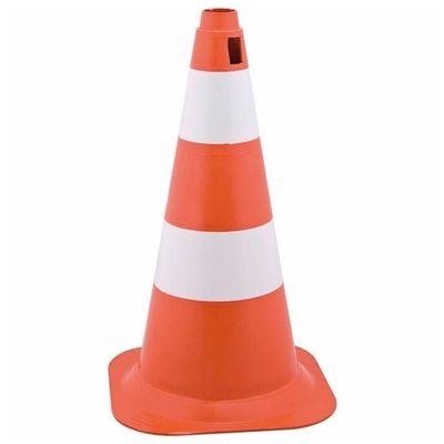 Cone-para-Sinalizacao-Plastcor-PLT-50cm-Branco-Laranja-07-Kg