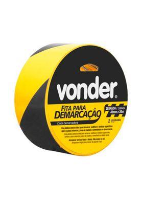 Fita-Adesiva-Zebrada-Vonder-para-demarcacao-48x30mm