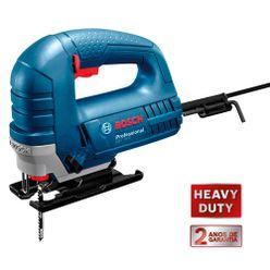 Serra-Tico-Tico-Bosch-GST-75-E-710W-