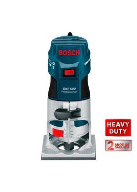 Tupia-Laminadora-Bosch-GKF-600-600W