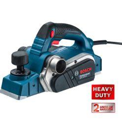 Plaina-Eletrica-Bosch-GHO-26-82-D-710W-