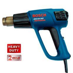 Soprador-Termico-Bosch-GHG-630-DCE-