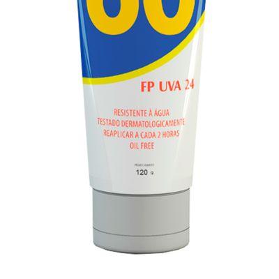 Protetor-Solar-Luvex-UV-FPS-60-Bisnaga-120g