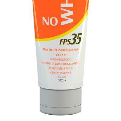Protetor-Solar-Luvex-UV-FPS-35-No-White-Bisnaga-120g