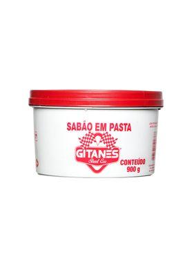 Pasta-Desengraxante-para-Lavar-Maos-Gitanes-900g