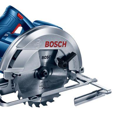 Serra-Circular-Bosch-GKS-150-1500W-7.1-4-Pol