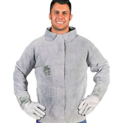 Blusao-de-Raspa-Zanel-para-Soldador-com-Velcro