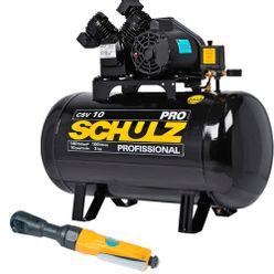 Compressor-Schulz-CSV-10-100-PRO---Chave-Catraca-CH-C-70