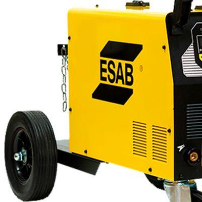 Maquina-de-Solda-Esab-CompactMig-215i