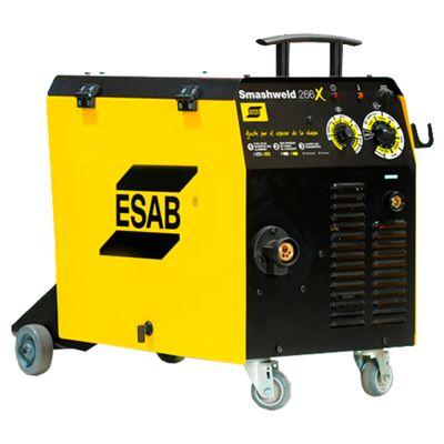 Maquina-de-Solda-Mig-Esab-Smashweld-266X