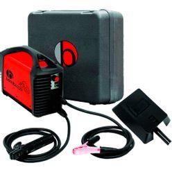 Maquina-de-Solda-Inversora-Bambozzi-WMI-161ED-com-maleta