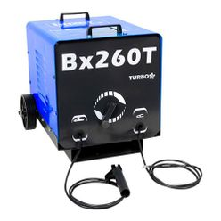 Maquina-de-Solda-Transformadora-Boxer-BX260T