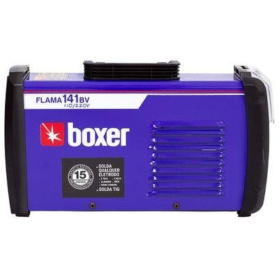 Maquina-de-Solda-Inversora-Boxer-Flama-141-BV
