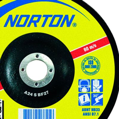Disco-de-Desbaste-Norton-BDA-640-7-Pol