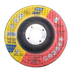Disco-de-Desbaste-Norton-BDA-530-Super-4.1-2-Pol
