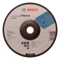 Disco-de-Desbaste-Bosch-Standard-For-Metal-7-Pol