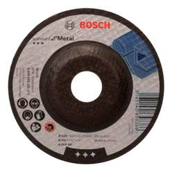 Disco-de-Desbaste-Bosch-Standard-For-Metal-4.12-Pol