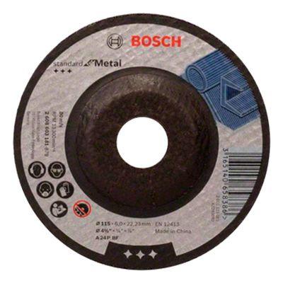 Disco-de-Desbaste-Bosch-Standard-For-Metal-4.12-Pol