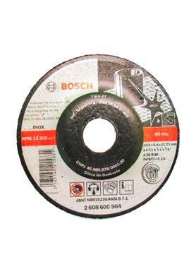 Disco-de-Desbaste-Bosch-Expert-For-Inox-4.1-2-Pol